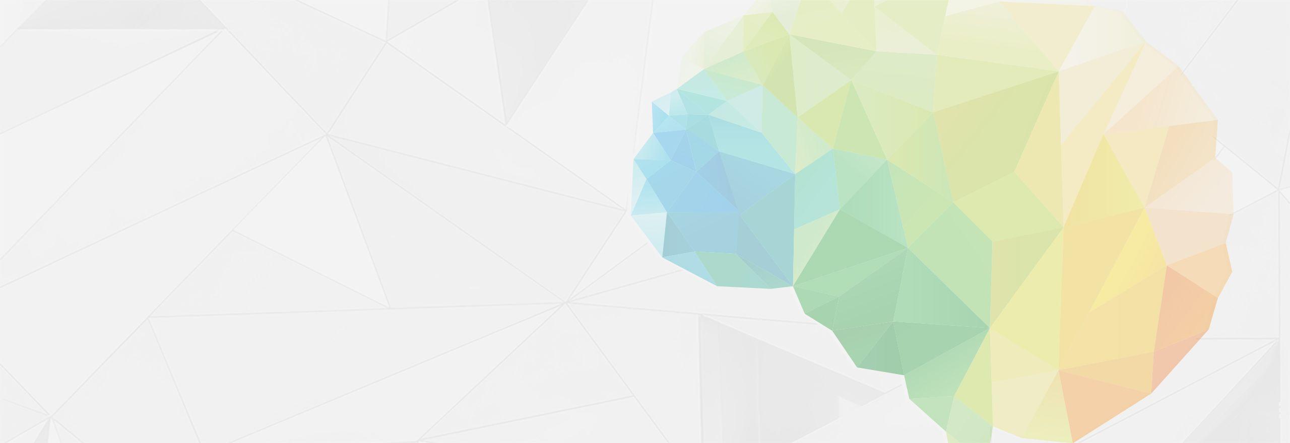 brain health assessment aarp