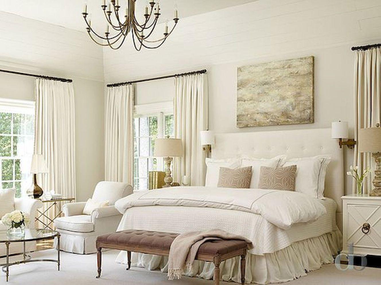 Master bedroom bedroom decor ideas  Small Master Bedroom Decorating Ideas   Small master bedroom