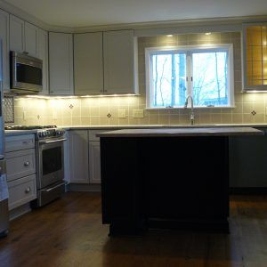 Rope lights above kitchen cabinets httpfreedirectorywebfo rope lights above kitchen cabinets solutioingenieria Images