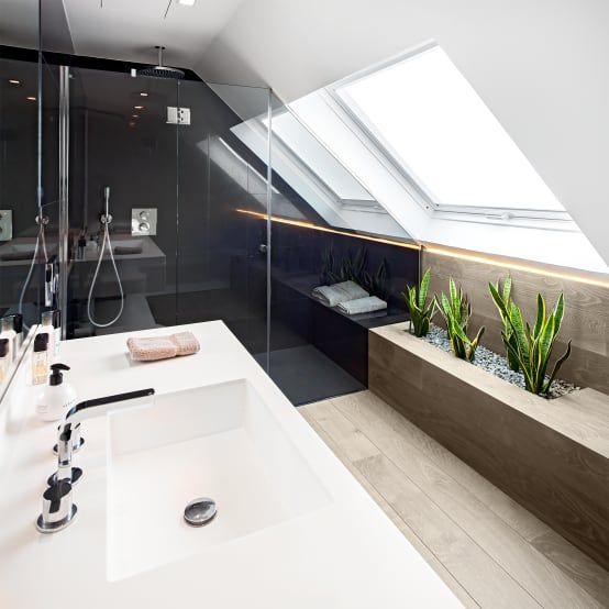 Gallery 14 geniale Tricks für ein strahlend sauberes Zuhause   homify is free HD wallpaper.