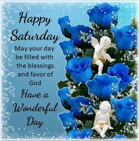 Pin by msoria dixon on greetings pinterest happy saturday ecards blessings eve happy sabbath e cards email cards m4hsunfo