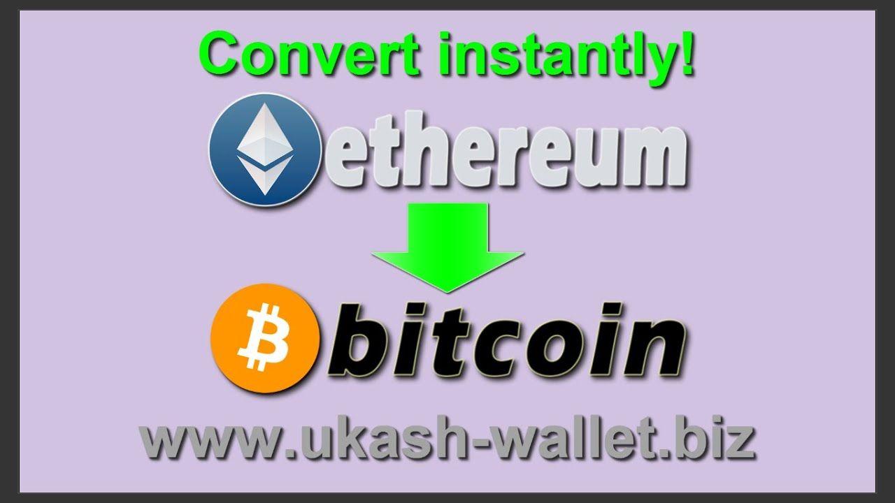 WebMoney opinioni: come funziona? Recensione portafoglio elettronico e-Wallet