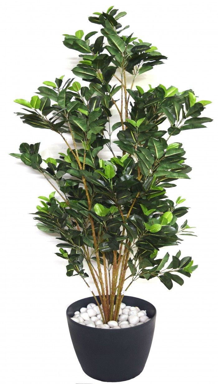 150 Cm Tall Decorative Artificial Quercus Plant Without Pot Plants Artificial Plants Artificial Plants And Trees