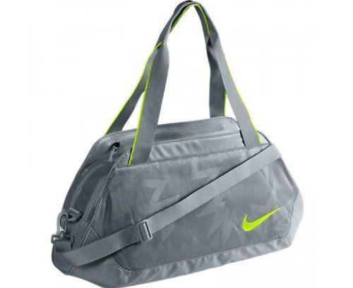 NIKE C72 Legend 2.0 Medium Duffel Gym Bag for Women Nike 4959a9a81