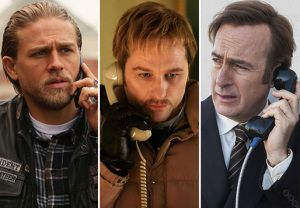 Emmys 2015: Lead Actor in a Drama Series — Our 6 Dream Nominees!