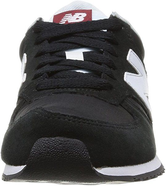 black001 Adulte Sneakers Balance U420 New Noir Mixte Basses 8nCwR1xa7q 6d021551caa3