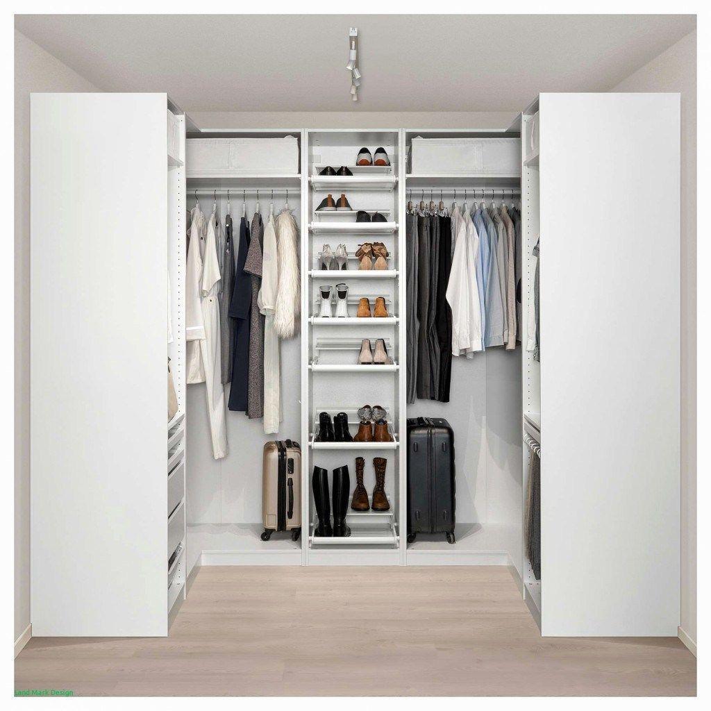 Ikea Schlafzimmer Pax Planer  Armario esquinero, Armario de ropa
