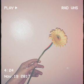 Play me make love too me what ever you do fuck me 7