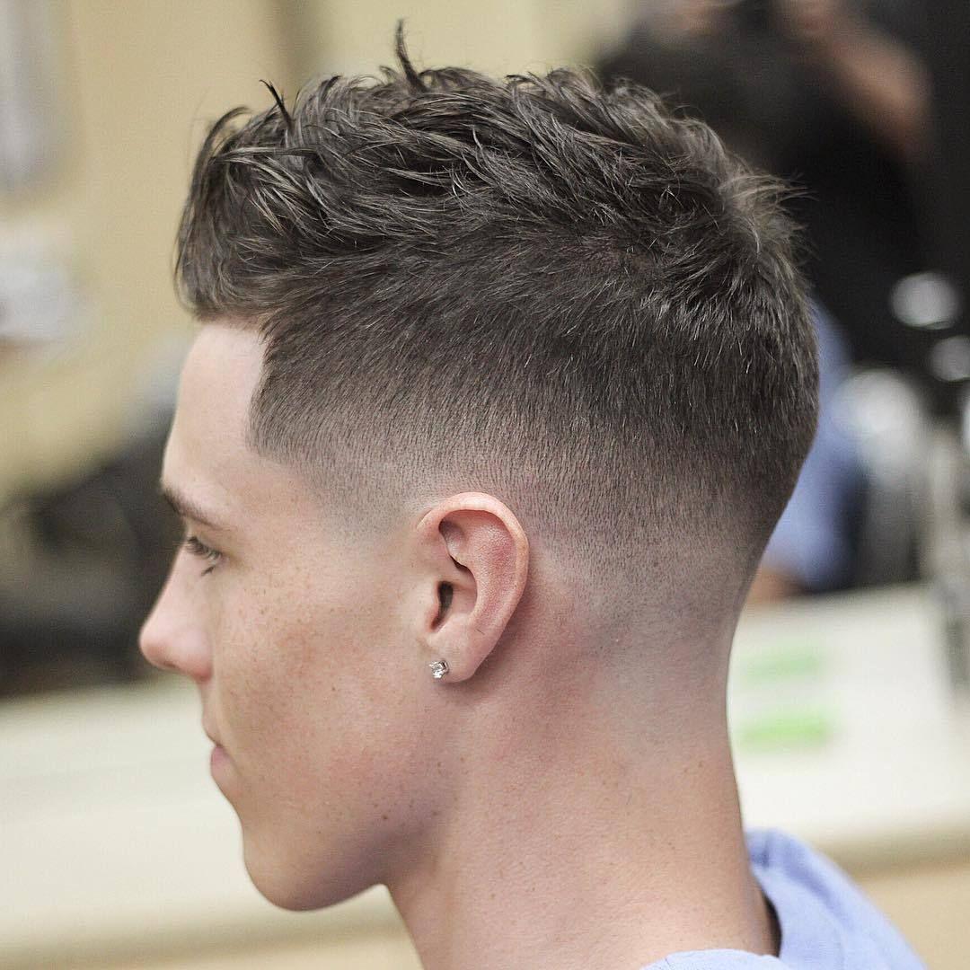 Best new menus haircuts u hairstyles for videos photos