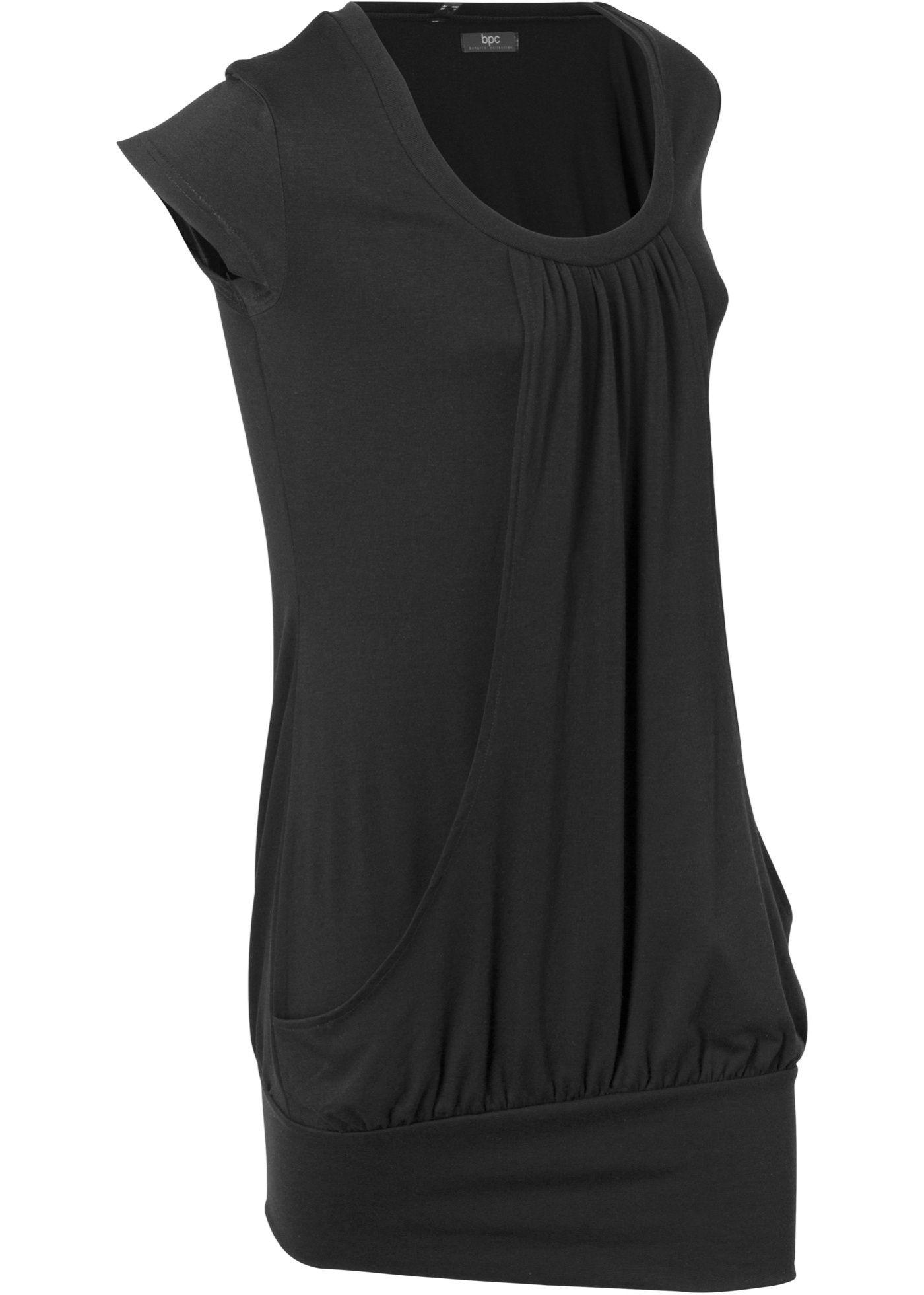 Wellness-Kleid | Kleider, Damen bekleidung und Bekleidung