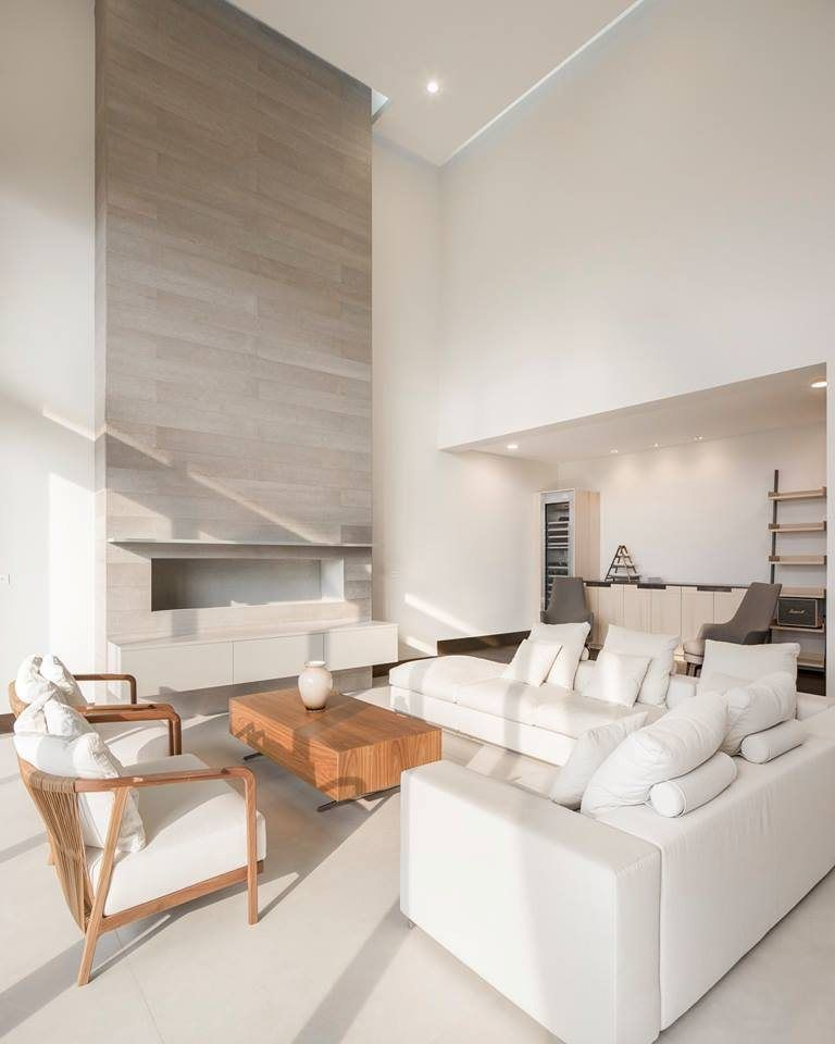 How To Efficiently Arrange The Furniture In