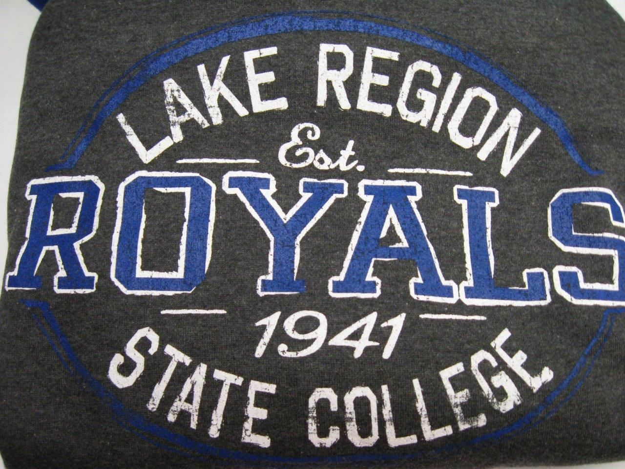 Lake Region State College Team And Individual Camps Located In Devil S Lake Volleyball Camps State College College Volleyball