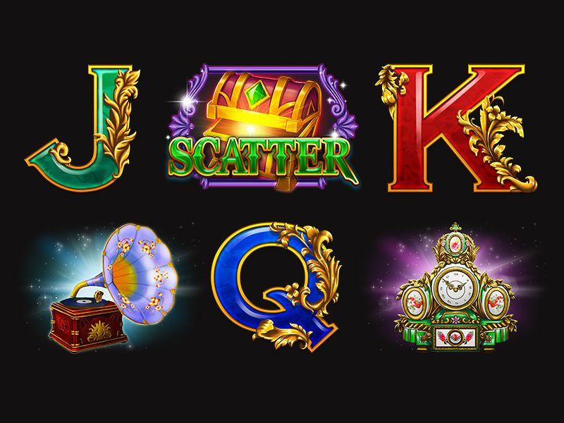 golden tiger casino einloggen