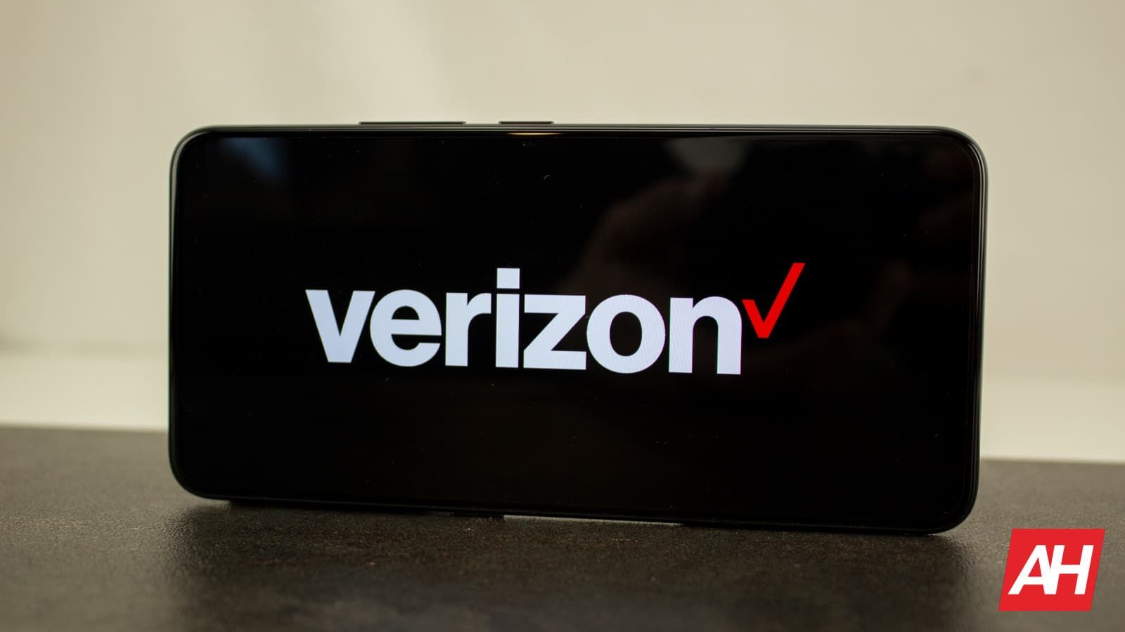 Study Confirms Verizon S Claims That It Has The Best Network In