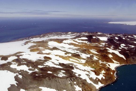 Nível do mar subiu mais nos últimos cem anos que nos três milênios anteriores