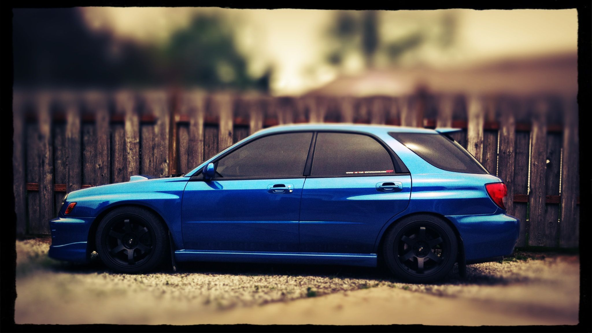 My wrx wide body wagon wrx pinterest subaru subaru wagon my wrx wide body wagon vanachro Images