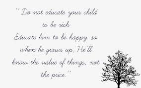 Image Result For Kids Growing Up Too Fast Quotes The Joys Of