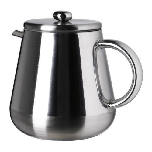 ANRIK Coffee/tea Maker   IKEA
