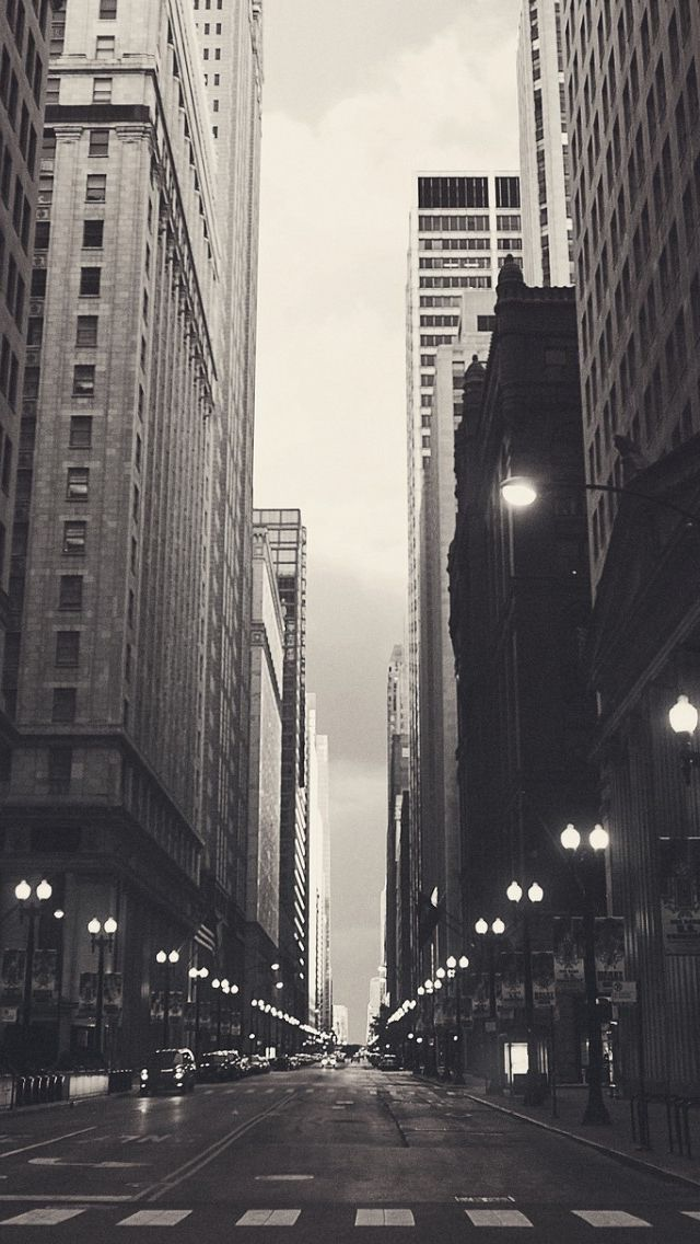 Financial-District-Chicago-World-iphone-5s-wallpaper-ilikewallpaper_com.jpg 640×1.136 piksel