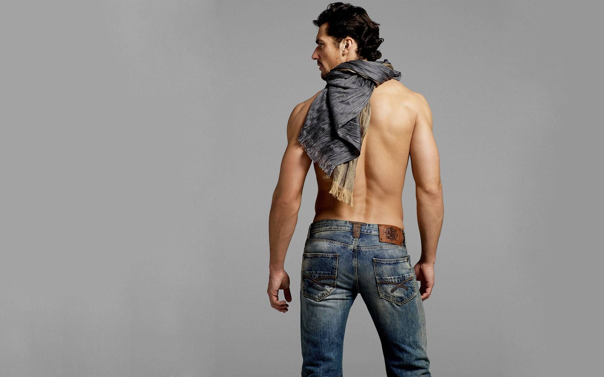 men jeans wallpaper - Buscar con Google