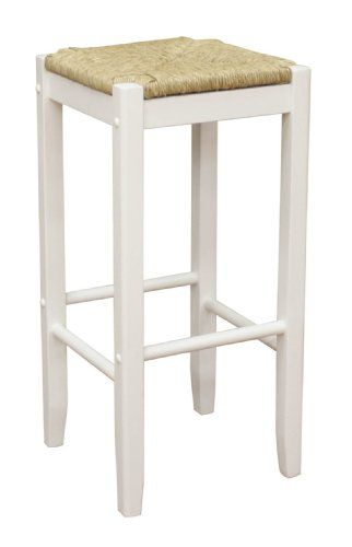 AHB AHB Retreat Rattan Backless Counter Height Stools - Set of 2, Wood AHB http://www.amazon.com/dp/B00PCS65L8/ref=cm_sw_r_pi_dp_bpmBub1R6AHZM