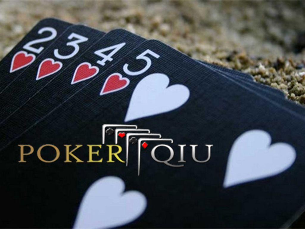Agen Poker Online Poker Online Indonesia Cara Daftar Poker Online Agen Bandar Poker Poker Online Bandar Ceme Qiu Qiu Poker Qiu Poker Online Online Poker