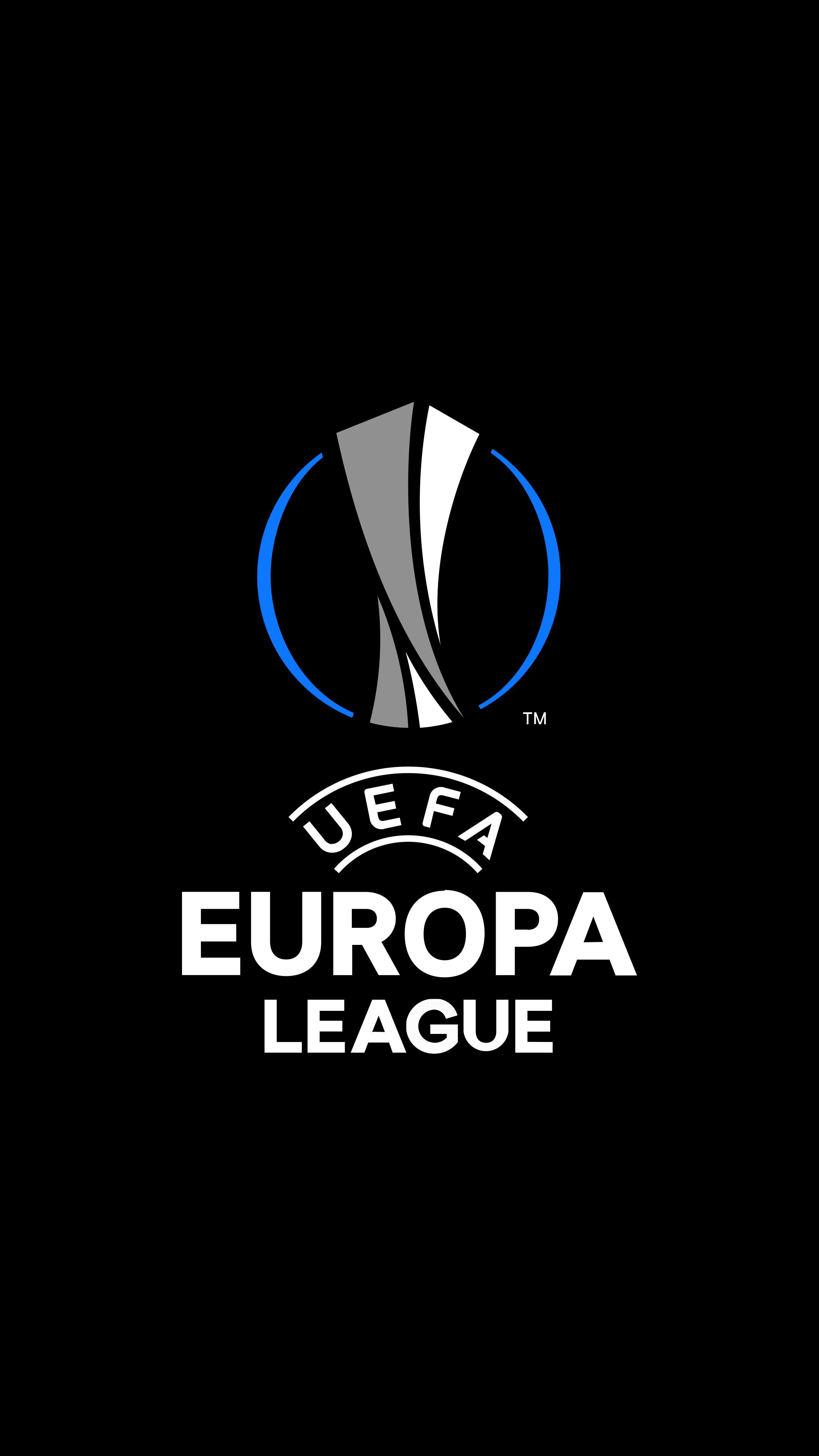 Europa League 2019 Wallpapers Europa League Uefa Champions League Champions League
