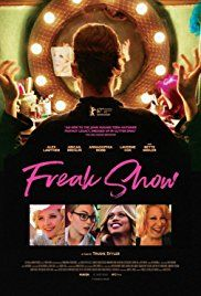 Nonton freak show 2017 ganool movie subtitle indonesia nonton freak show 2017 ganool movie subtitle indonesia reheart Image collections