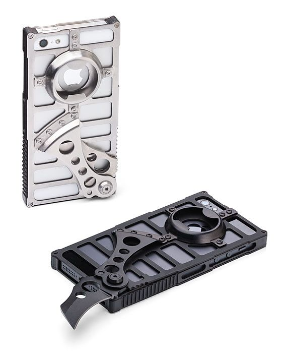 79d7cafae0dcd49d27dbb114af920757 tacticall alpha 1 knife & bottle opener case for iphone 5 cool  at eliteediting.co