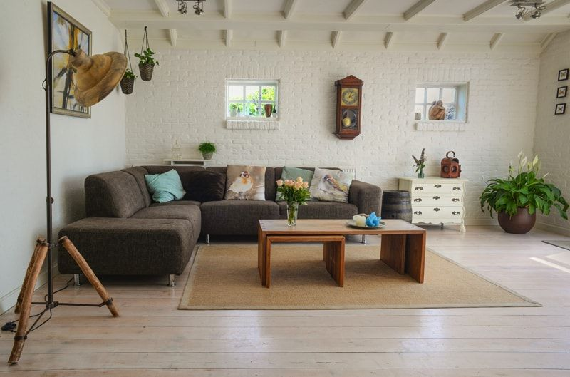 Design Your Own Living Room Living Room Decorating Ideas For Your Style & Budget  Living Room