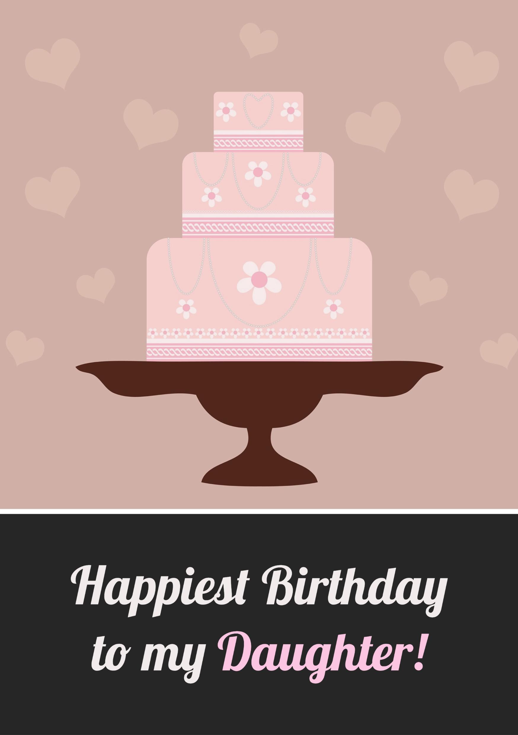Diy Happy Birthday Card With Templates Free Online Birthday Cards Birthday Card Template Online Birthday Card Maker