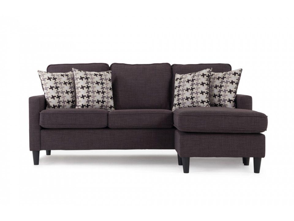 Malibu Chofa | Malibu | Living Room Collections | Living Room ...