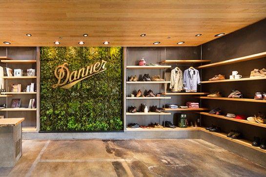 Danner Uni 243 N Forma Concepto Store Portland 1 Retail