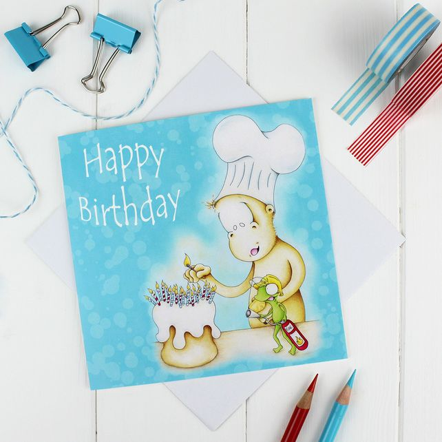 How old humorous card funny birthday card cheeky old age card how old humorous card funny birthday card cheeky old age card available from bookmarktalkfo Gallery