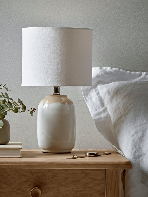 Feel Inspired By These Contemporary Table Lamps Find More Https Contemporarylighting Eu Lighting Table Lamp Luxury Bedside Lamps Ceramic Bedside Table Lamps