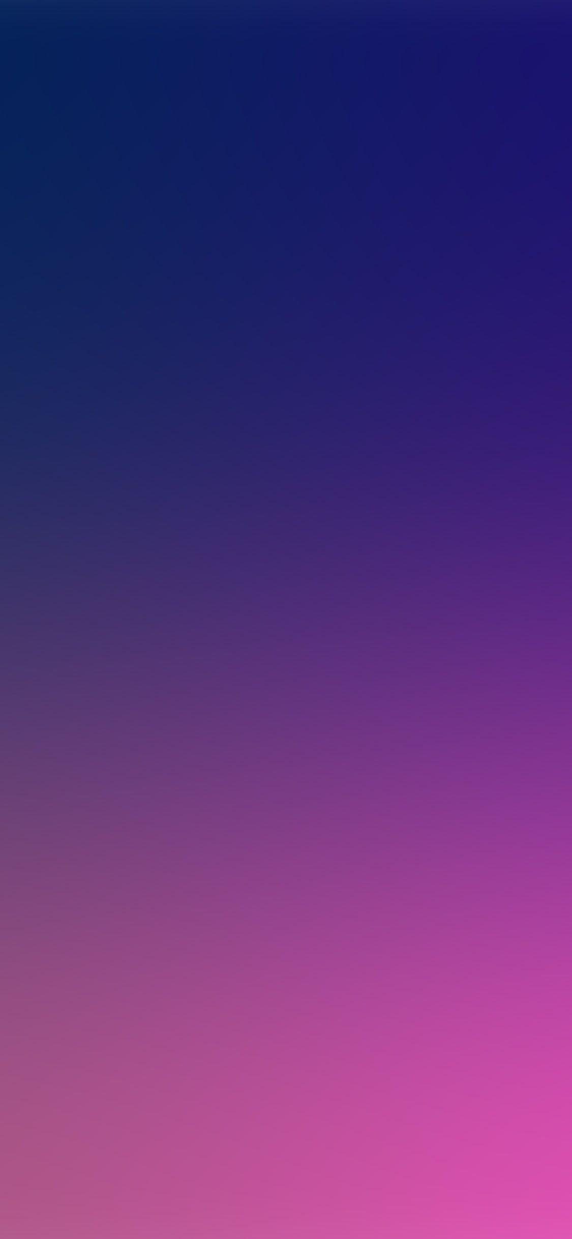Sm27 Blue Purple Color Blur Gradation Via Http Iphonexpapers Com Wallpapers For Iphone X Purple Colour Wallpaper Color Blur Purple Wallpaper