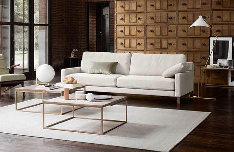 Rolf Benz Sofa Ego Mit Bildern Wohnzimmer Inspiration Design Rolf Benz Sofa