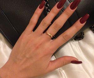 Slikovni rezultat za nails