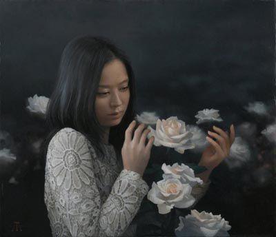 平澤篤(Atsushi Hirasawa)... | Kai Fine Art