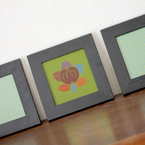 家紋 おしゃれまとめの人気アイデア Pinterest Sai Mayumi 家紋