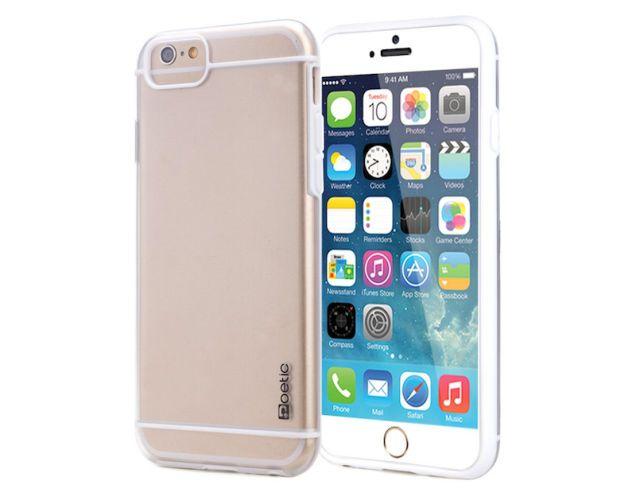 carcasa iphone 9