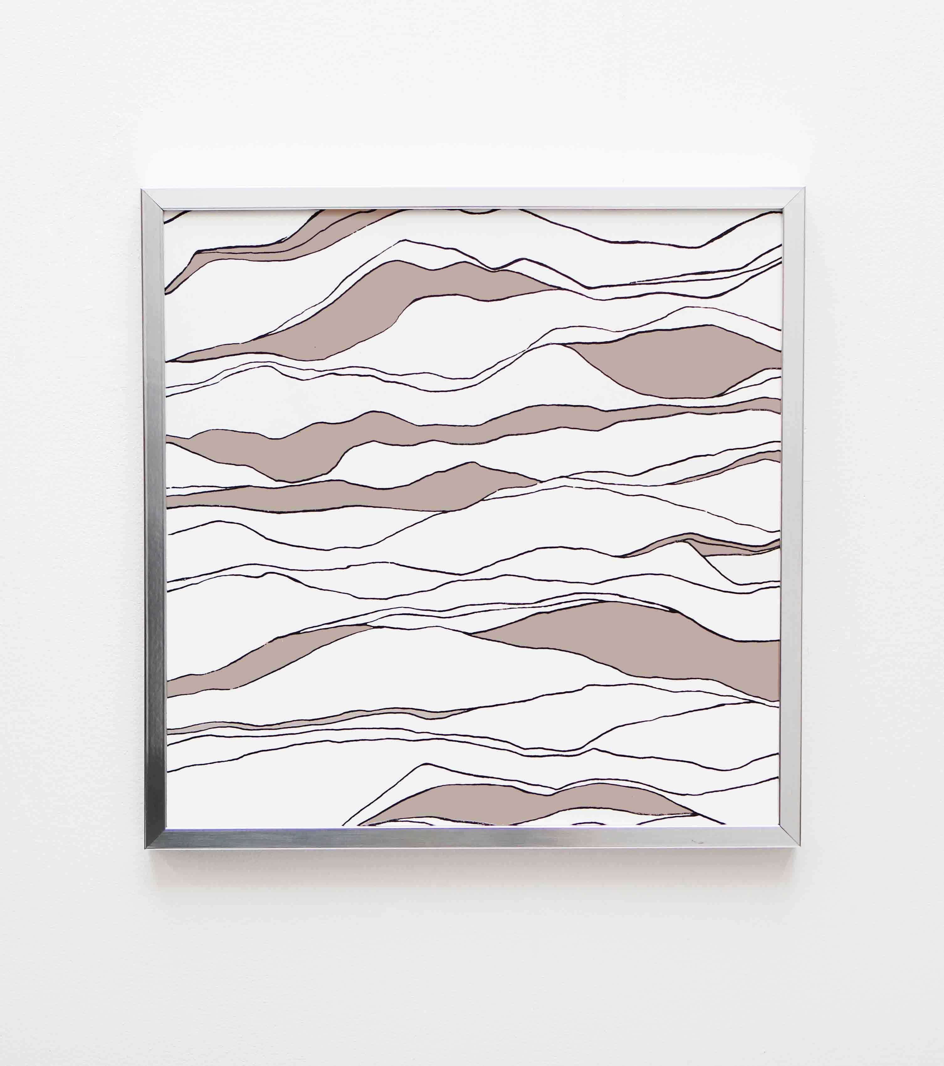 Designer Wallpaper Cavern