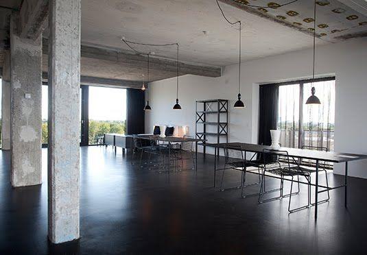 Hotel Stay Kopenhagen : Stay hotel copenhagen home objects