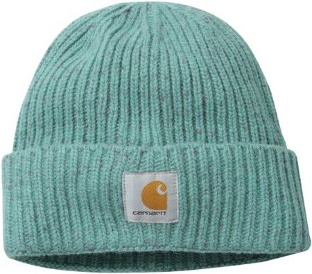 I bought it in the color dark red. This women carhartt hat is my best wool  cap i ever had. 699c90bbf