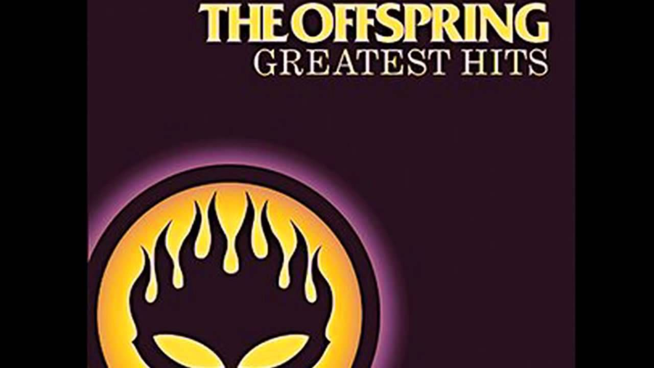 The Offspring Greatest Hits Full Album Greatest Hits Blink 182 Greatest Hits Listen To Free Music