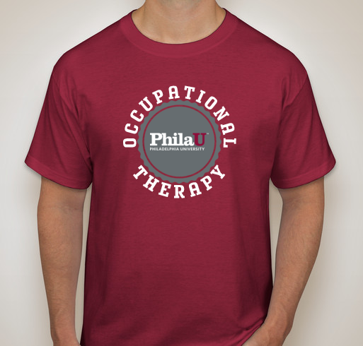 PhilaU! Occupational therapy