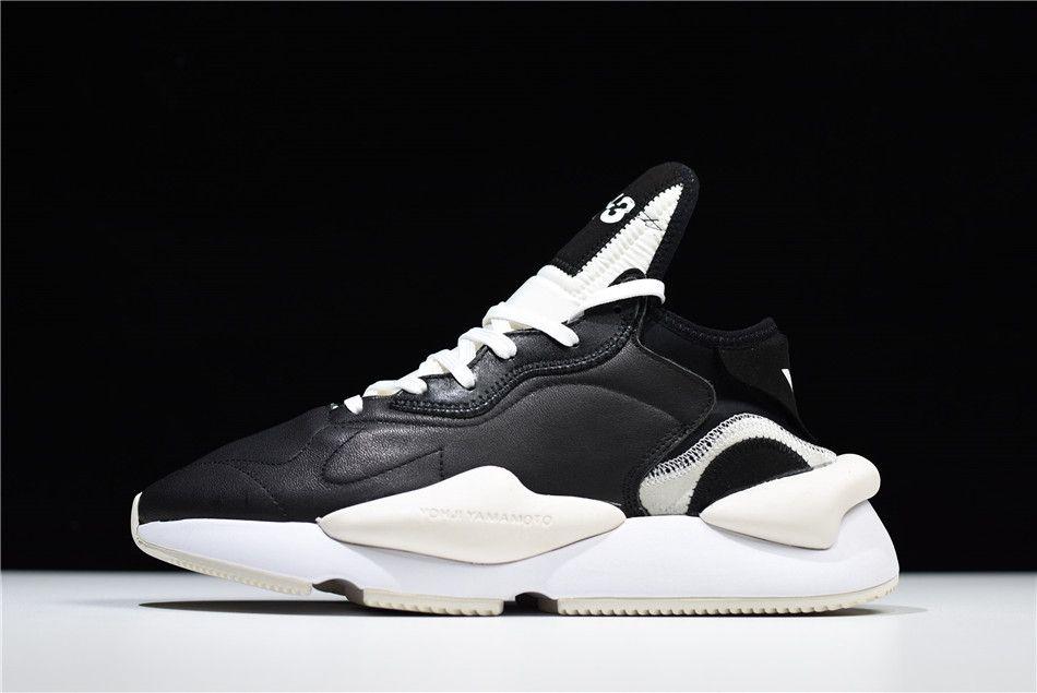 adidas y3 schoenen