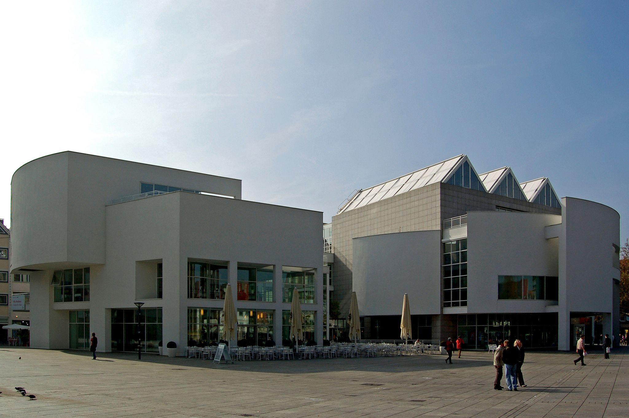 Gartenhaus »Mosel 4«, BxT 410x410 cm, inkl. Fußboden