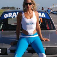 phat camel toe world's hottest #cameltoe view full post » | cameldoy