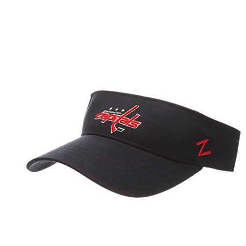 Washington Capitals Visors  7f749b3c8de